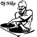 Post thumbnail of C'è NiKo DJ…..